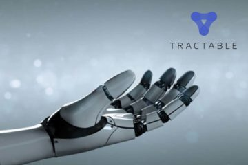 Auto Industry Veteran Jimmy Spears Joins Tractable North America as Head of Automotive
