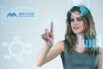 AvaTrade Introduces Best Options Mobile Trading Experience