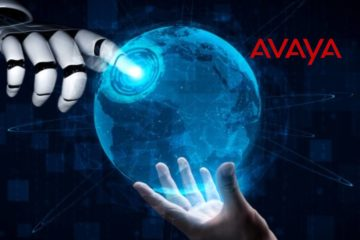 Avaya Expands Free Offers for WFA Apps to Help Businesses Respond to the COVID-19 Pandemic and Protect Employee Health