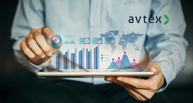 Avtex Hires Kristine Hansen as Vice President of Sales