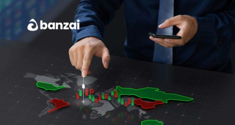 Banzai Raises $7M Series A Funding Round to Simplify Event Marketing