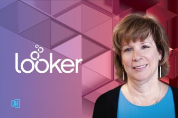 AiThority Interview with Barbara Lawler, Chief Privacy and Data Ethics Officer at Looker