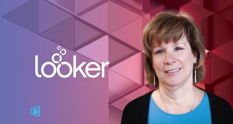 AiThority Interview with Barbara Lawler, Looker's Chief Privacy and Data Ethics Officer