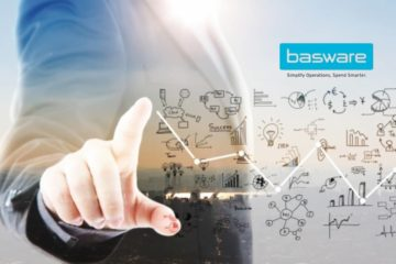 Basware Recognized as AP Automation, P2P and E-Procurement Value Leader in Spend Matters SolutionMaps