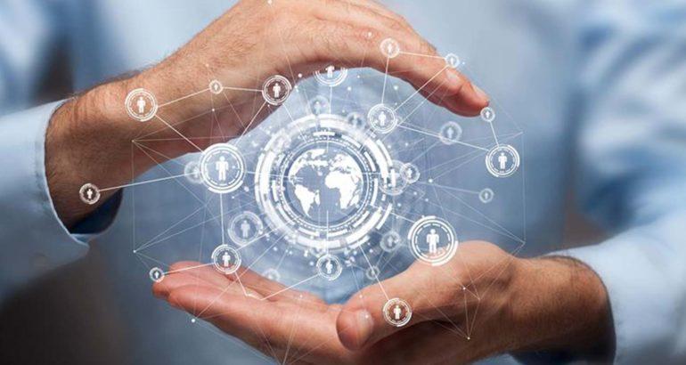 Xebec Provides Update on Coronavirus Impact on Global Operations