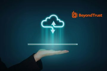BeyondTrust Receives Cloud Computing Excellence Award