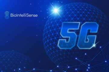 BioIntelliSense Introduces the 5G-enabled BioHub Connectivity Gateway to Its RPM Data Service