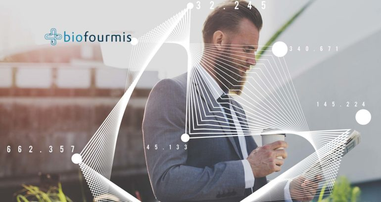 Biofourmis' AI-Powered Remote Monitoring Platform to Provide New Insights to Fight COVID-19 in Disease Monitoring Program in Hong Kong