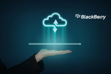 BlackBerry to Help Enable Remote Working Initiatives, Announces Free Availability of Secure Communication Solutions