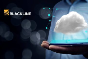 BlackLine Recognized as a 2020 Gartner Peer Insights Customers' Choice for Cloud Financial Close Solutions