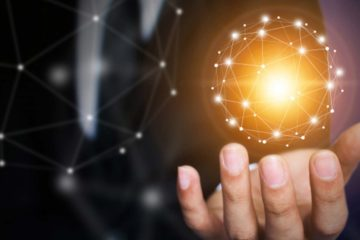 Blockchain Pioneer Raj Chowdhury Joins Bitrump as Executive Director
