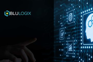 BluLogix Welcomes Vice President of IoT Sales Accelerating Its IoT Practice Growth and Expansion Plans