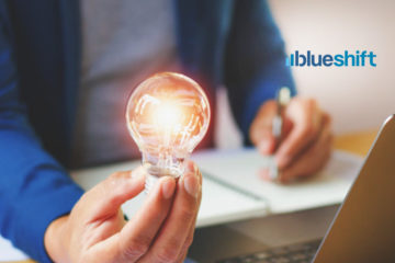 Blueshift Expands AI Predictive Studio with New Channel Engagement Scores