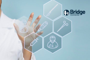 Bridge Connector Announces New Salesforce AppExchange Solution and Partnership With MuleSoft, Accelerating Interoperability in Health Care