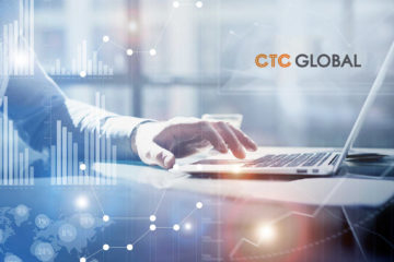 CTC Global Announces ACCC InfoCore System and First Commercial Deployment