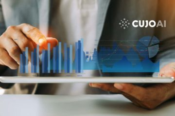CUJO AI Integrates Its AI-Powered Incognito Solution Into Technicolor Broadband Gateways to Provide Privacy and Tracking Protection Services