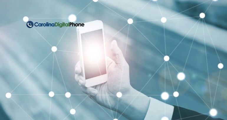Carolina Digital Phone Celebrates 20 Years of Providing Cloud-Based Telecommunications Solutions and Local Customer Service