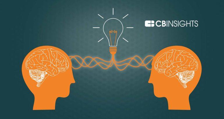 Caspar.AI Named to the 2020 CB Insights AI 100 List of Most Innovative AI Startups