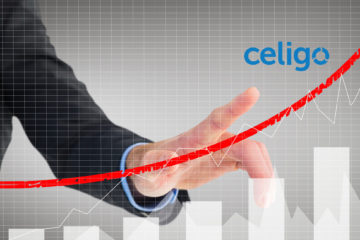 Celigo Opens Data Center in Germany to Support Fast-Growing Roster of EMEA Customers