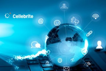 Cellebrite Unveils the Top Global Digital Intelligence Trends for 2020