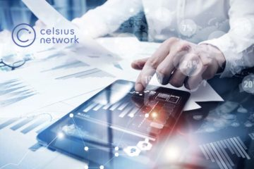 Celsius Network and Prime Trust Partner to Secure Depositors Funds and Offer Low-Cost Credit