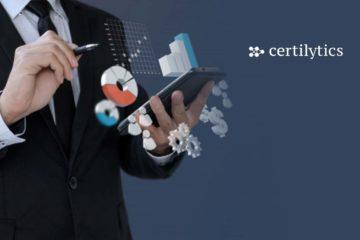 Certilytics, Inc. Releases Nucleus Data Warehousing + Predictive Analytics