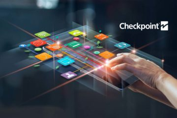 Checkpoint Systems Partners with JCPenney to Provide Enhanced Shopping Experience
