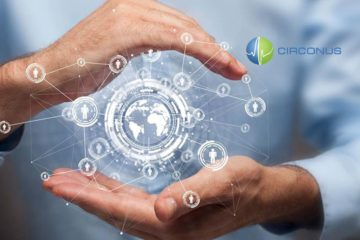 Circonus Announces Growth in Global Infrastructure Monitoring and IoT Deployments