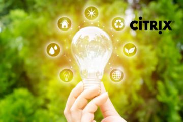 Citrix: Fueling Business Continuity in Tumultuous Times