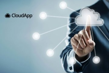 CloudApp Announces Instant Video Sharing and Do-Not-Disturb Mode