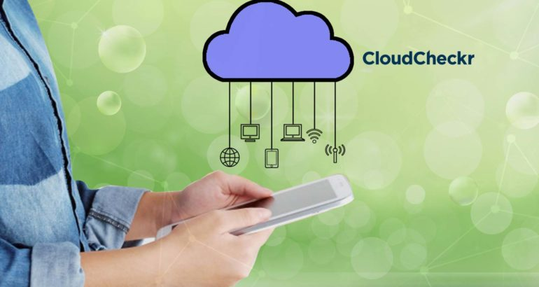 CloudCheckr Achieves FedRAMP Ready Status for Its Cloud Management Platform