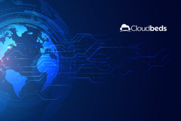Cloudbeds Raises $82 Million in Growth Capital to Drive the Future of Hospitality Technology