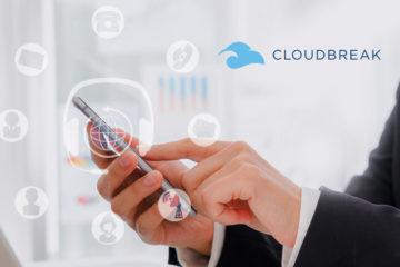 Cloudbreak Health Integrates Zoom into Its Telemedicine Platforms