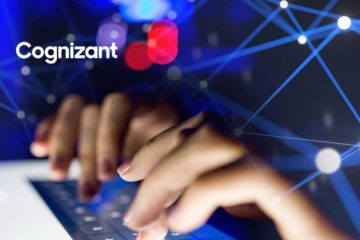 Cognizant Recognized as a Leading Life Sciences Business Process Services Provider by Everest Group
