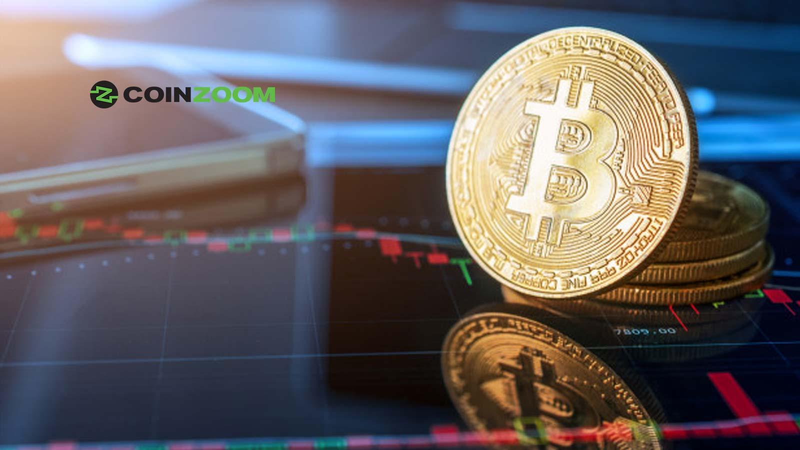 Crypto Trader Seriös