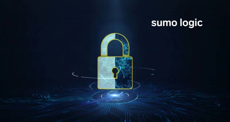Coincheck Adopts Sumo Logic to Bolster Security for Its Virtual Currency Trading Service