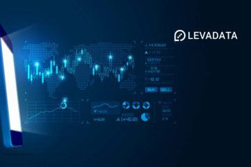 CommScope Selects LevaData Cognitive Sourcing Platform to Manage Direct Materials Sourcing