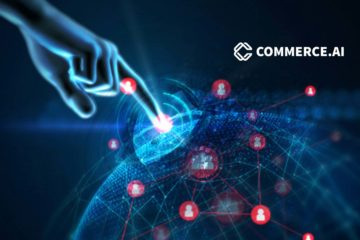 Commerce.Ai Running Equity Crowdfunding Campaign on StartEngine
