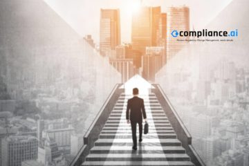 Compliance.ai Introduces Simplified Regulatory Change Management for Insurance Professionals