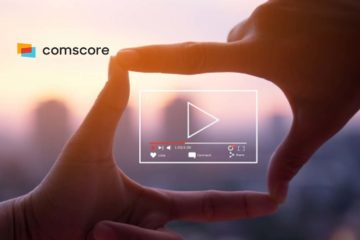 Comscore and IRIS.TV Introduce Contextual Targeting for Connected TV and Video Advertising