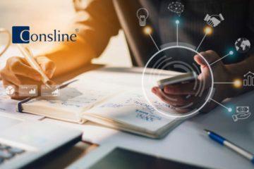 Consline AG's AI-supported Big Data Platform CIMS 6.0 Leads to Quantum Leap
