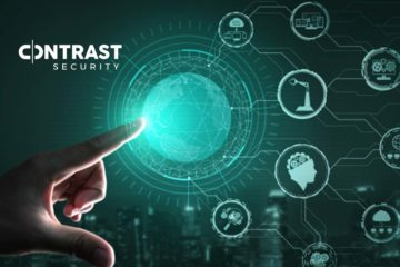 Contrast Security Simplifies DevSecOps by Application Security with World's First Route Intelligence
