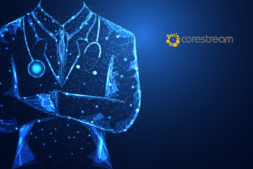 Corestream and Community Medical Centers Showcase Partnership