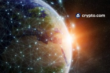 Crypto.com Lists Origin Protocol (OGN)