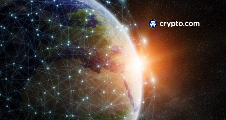 Crypto.com Lists Origin Protocol (OGN)