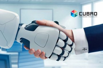 Cubro and SilverEngine Announce Technology Partnership