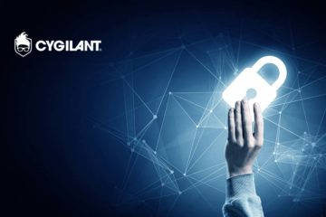Cygilant Enhances SOCVue Platform for Faster Threat Detection and Response