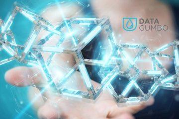 Data Gumbo Joins BiTA to Drive Adoption in Logistics Sector