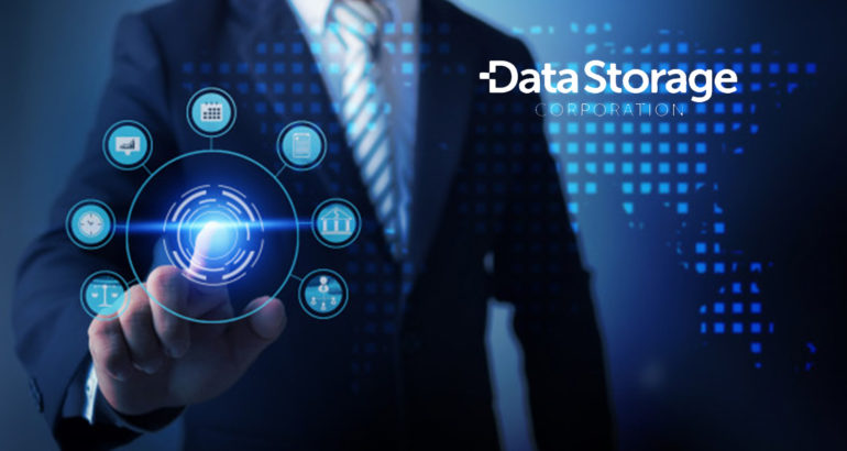Data Storage Corporation Announces Free Migration Services to Support New and Existing Customers' Transition to a Remote Workforce