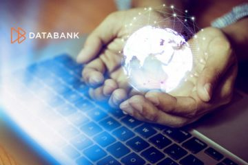 DataBank Announces Partnership With Pittsburgh Internet Exchange
